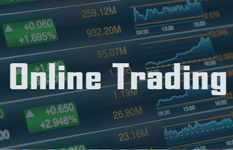 Online Market Trading: How to Earn Money Online?