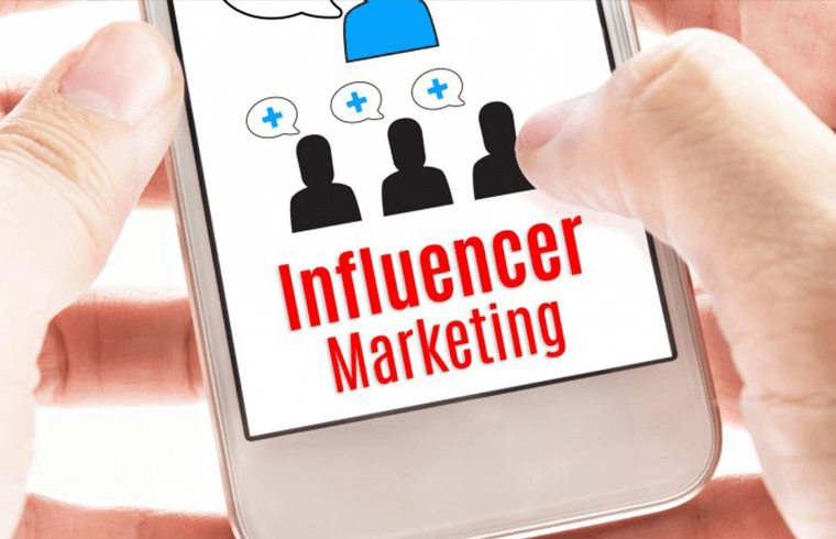 Social Influencer Marketing: How to Earn Money Online?