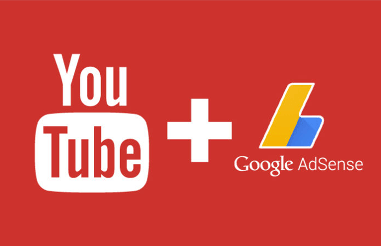 Ad-Sense for You Tube: How to Earn Money Online?