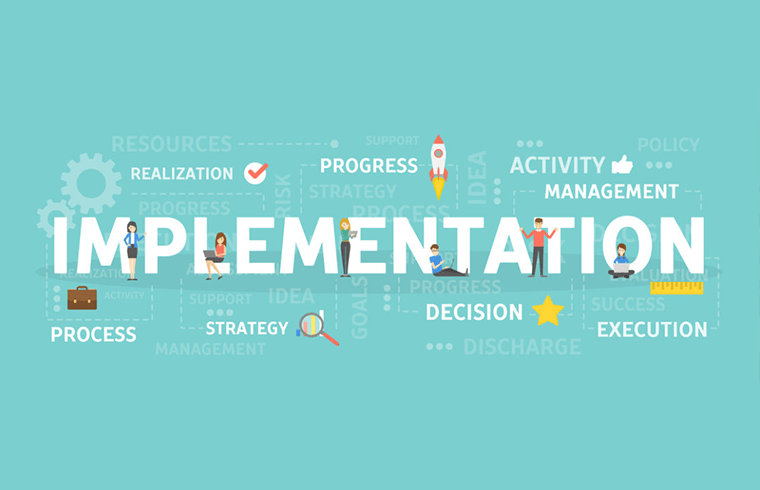 Implementation: 7 Things That Make a Country Developed