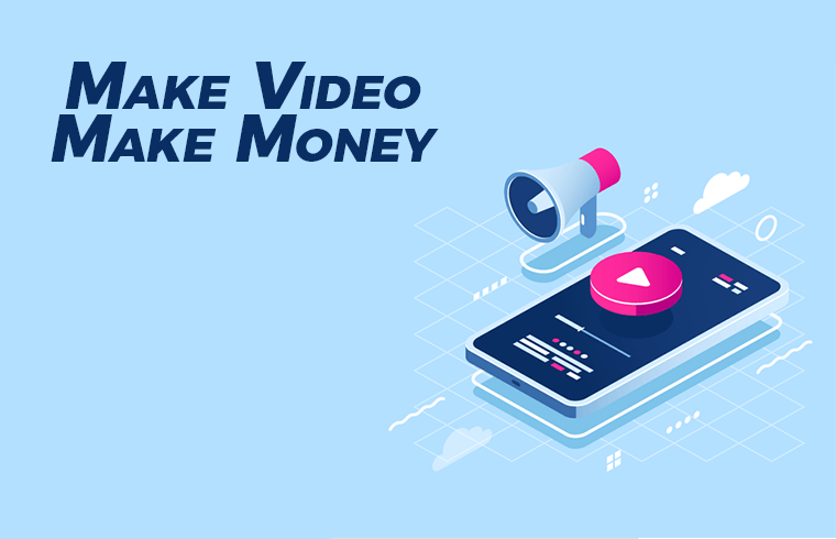 Videos: How to Earn Money Online?