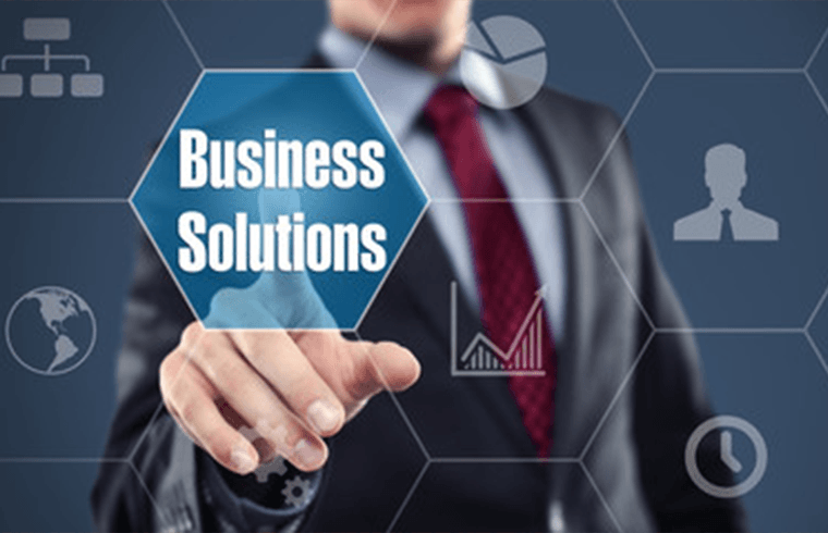 26 Most important tips to boost your sales: Be Solution Provider
