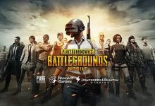 Photo of PUBG Mobile LITE: Most frequent asked questions and answers
